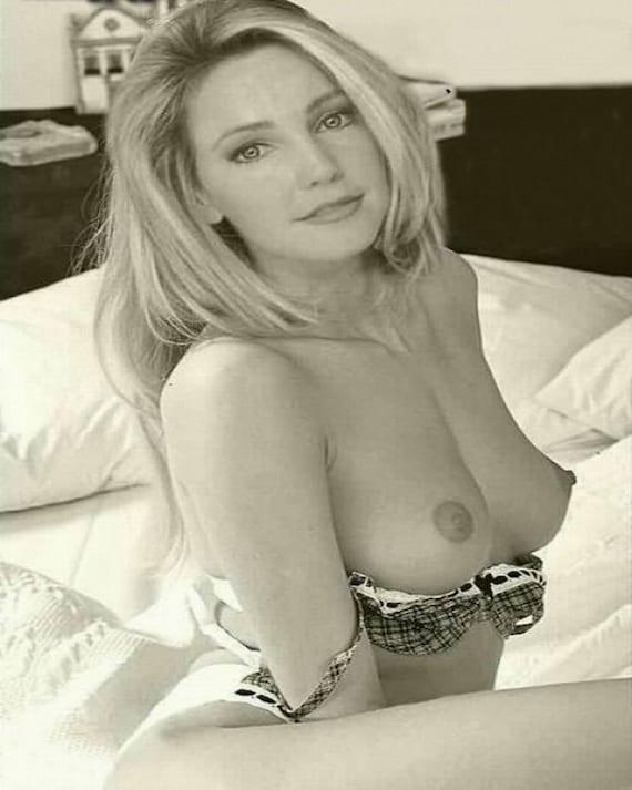 Bikini Heather Locklear Xxx Images Galery