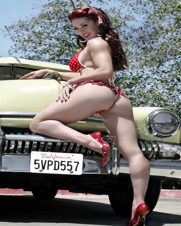 Angelina jolie naked fuck