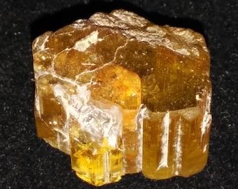 Beryl gemstone rough, yellow beryl, rough beryl, beryl gemstone loose, beryl stone, golden beryl
