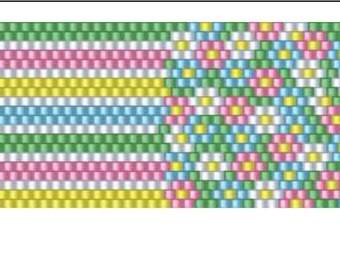 Spring2018 .PDF File