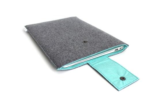69f625b53513eb MacBook Air 11 Ärmel-Verkauf 50 % Rabatt auf den Preis