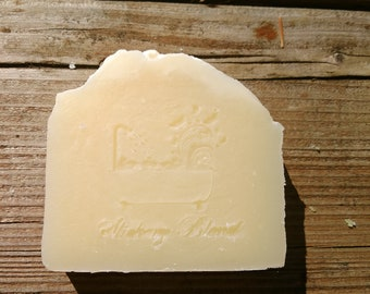 Patchouli essential oil scented soap bar, shower bar, hand soap, body soap, housewarming gift