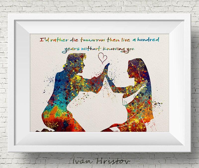 citation amour walt disney