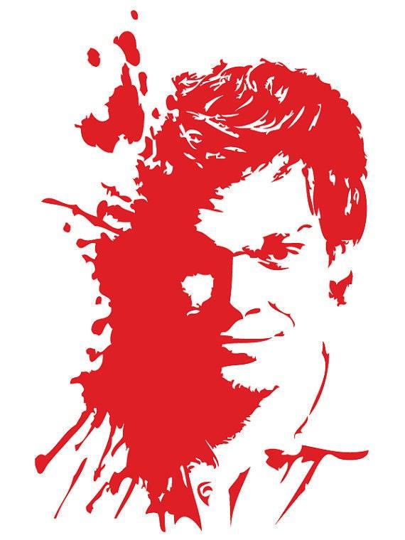 Dexter koh társkereső edző