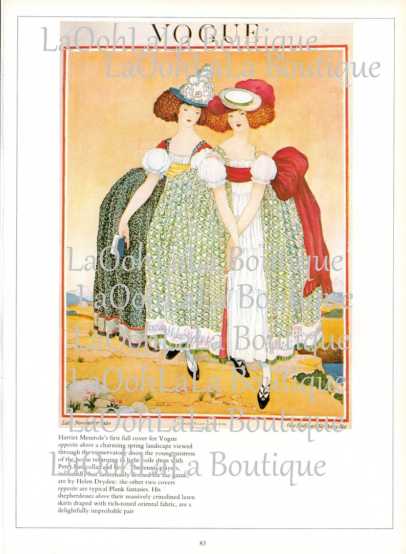 Antiques Antique Paper Doll Ribbon Picture Girl Boy Children Hair Art Lithograph 1920s Factory Direct Selling Price