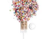 The Original Push-Pop Confetti®