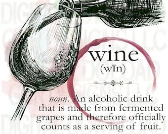 Food & Drink Graphics