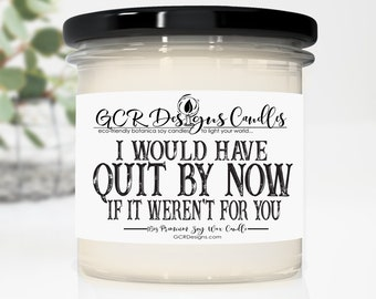 Funny Coworker Gift Etsy