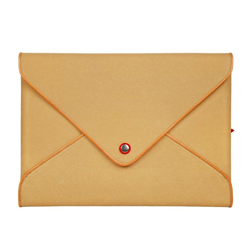 b9b675e72bad Macbook Pro Case 15