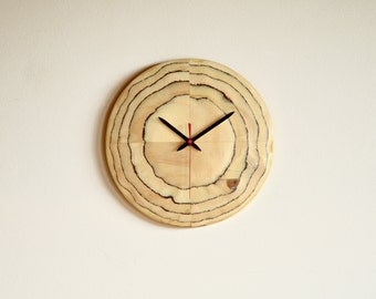 a/Ply Clock