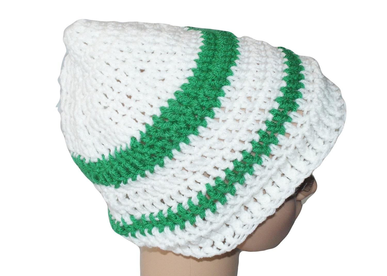 Slouch Hat Slouchy Hat Winter Beanie Mens Winter Hat  521ba1ec5a6