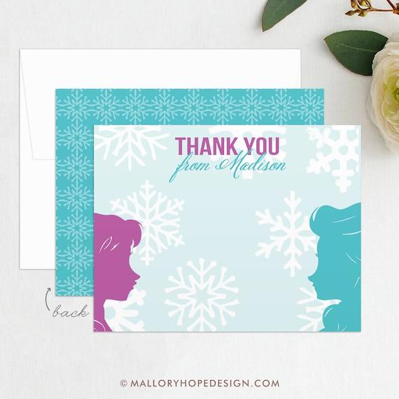 Frozen Birthday Invitation Frozen Birthday Template Diy Frozen Invite Frozen Party Anna And Elsa Anna Elsa Editable Instant Download