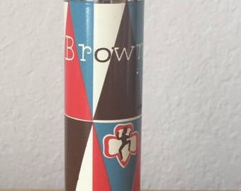 Vintage Brownie Scout Flashlight, 1960 Brownie Flashlight, Girl Scouts of America Brownies, Made in USA