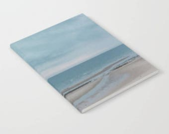 Water Notebooks - 3 Variations