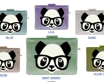 08a2c5351f Pandas laptop case