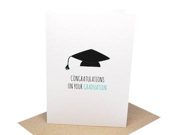 graduation school cards etsy au
