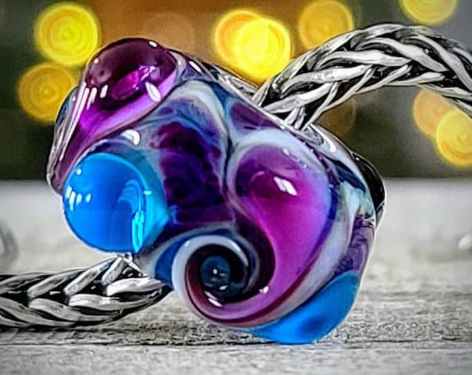 Featured listing image: AI Aqua and UV