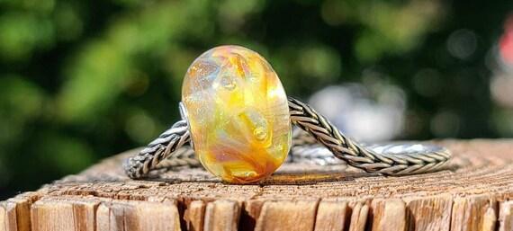 Rainbow Agate Inspired