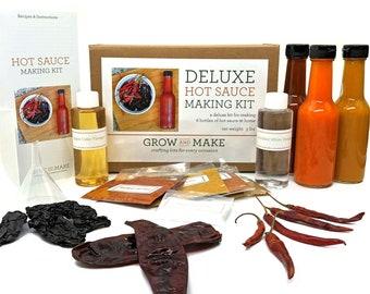 Growand Make