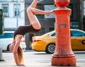 Yoga Leotard - Leotard Dance Womens - Yoga Clothes - Dance Wear