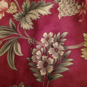 Rjr DD 8A-E,G quilting MODA FABRIC Artist/'s touch sewing polka dot Anna/'s Starry Night Blackbird designs floral stripe concord