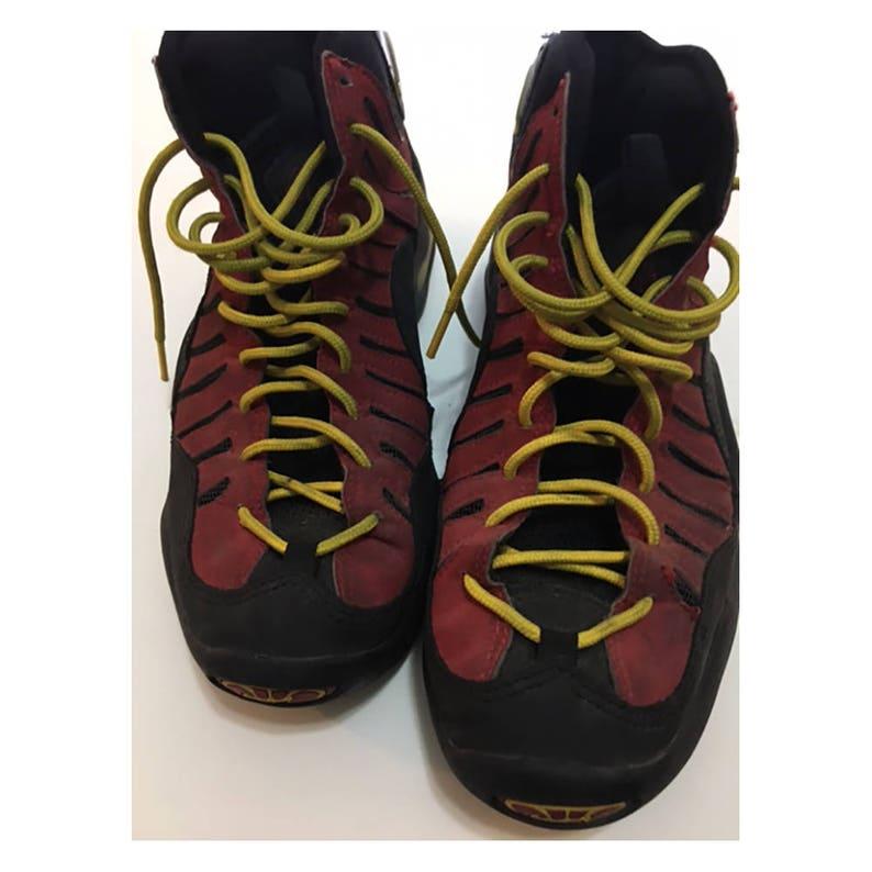 100% autenticado venta minorista bajo costo Nike Air Bakin' Original 1997 Edition Men's Size 10 | Etsy