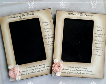 Gifts From Bride And Groom Mother Of The Groom Gifts Mother Etsy