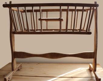 Fée mobilier de jardin lit chambre à coucher ensemble table de ...
