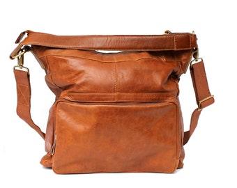 Anasa T. Weekender Travel Bag