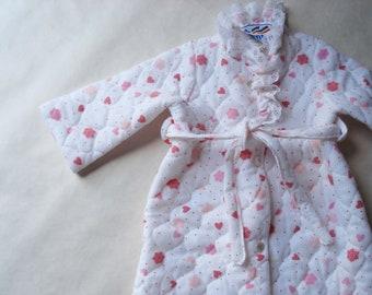 Cutest heart robe - by Dr. Denton - 2T 70c6ff94f