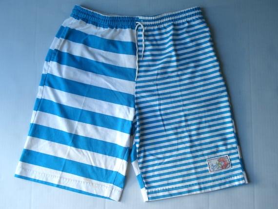 Vintage shorts - Converse All Star - Chucks - 1980
