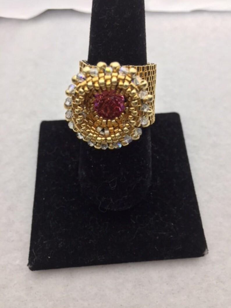 Gem Grade BIG 10-12 MM 21 Pcs  Crystalised hand polished Multicolor Tourmaline  Beads Strands Afghanistan T197