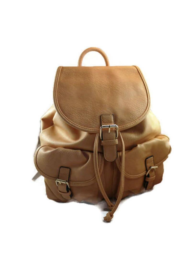 48e4f04d6e Camera Backpack Backpack Camera Bag Backpack DSLR Bag