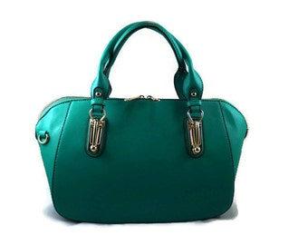 Ladies  Camera Bag  Small Camera Bag   Stylish DSLR bag