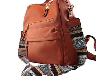 Dslr Backpack Camera Bag, Classy Camera Bag, Dslr Backpack