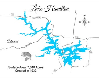 Hamilton Nc Map.Wood Laser Cut Map Of Lake James Nc Topographical Engraved Etsy