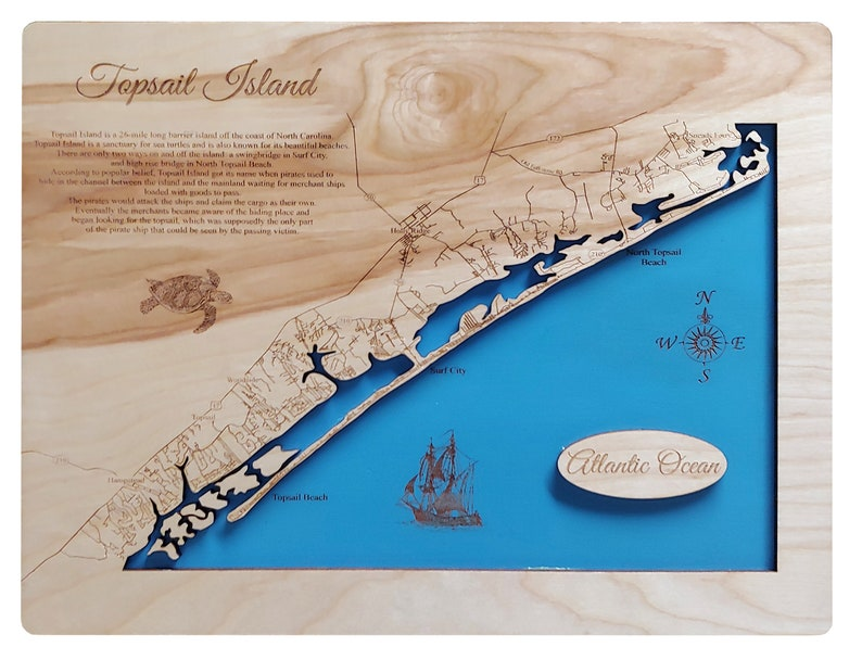 Map Of Onslow Beach Nc on richland nc map, hampstead nc map, wanchese nc map, roseboro nc map, onslow county land maps, beulaville nc map, pamlico beach nc map, brunswick beach nc map, avon beach nc map, onslow county nc courthouse, swansboro nc map, north carolina nc map, lexington nc map, topsail island nc map, new river nc map, wilmington nc map, camp johnson nc map, onslow county nc map, wilson nc map, trenton nc map,
