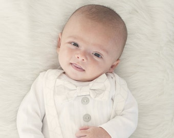 2c043e88ad63 baby boy blessing outfit, baptism outfit boy, baby boy christening outfit,  wedding outfit baby boy, tuxedo, baptism, blessing, christening