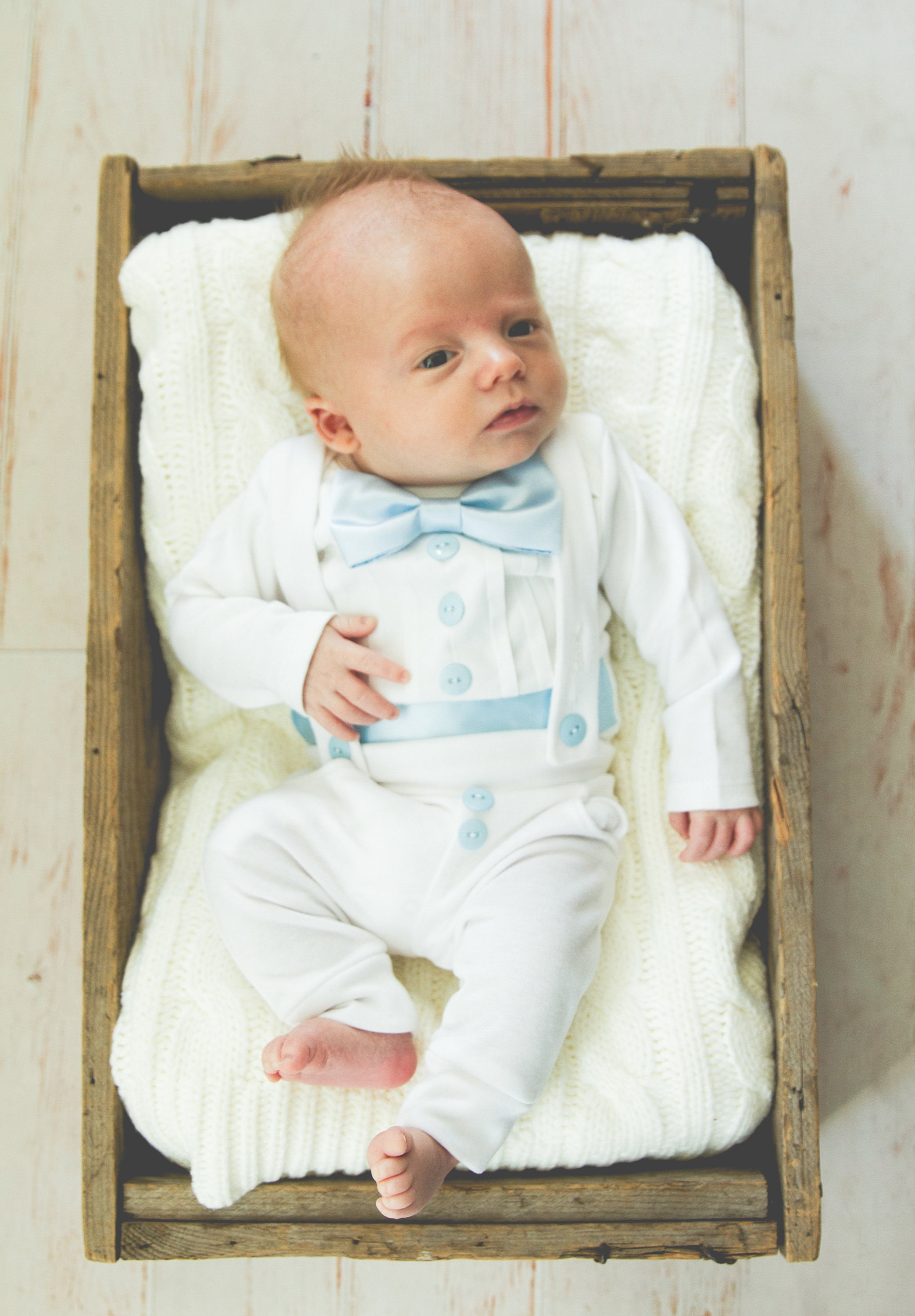 baby blessing outfit boy christening outfits for boy ...
