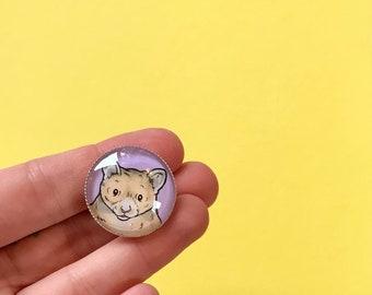 Custom Pet Portrait Necklace - Cat - Dog - Caricature - Pendant - Cameo - Jewellery - Custom Necklace - Cat Necklace -Dog Necklace