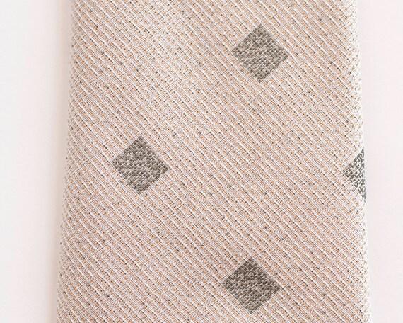 Vintage Necktie 1990/'s Men/'s Tie Nesktie Soviet Union Necktie New in Box USSR
