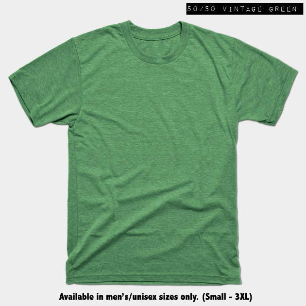 d38b6658e73 Venice Beach T Shirt - Graphic Tees For Men