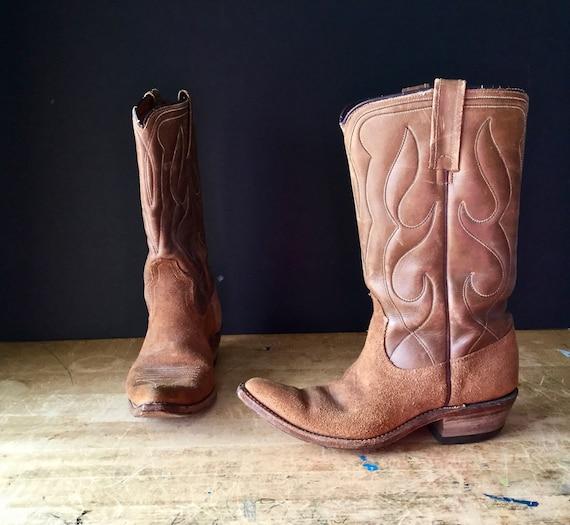 Western Cowboy datant Arkansas site de rencontre