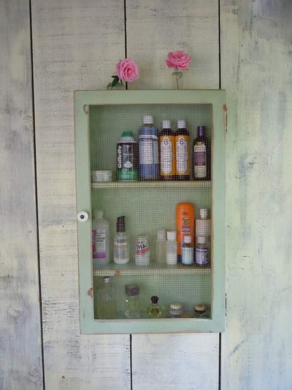 Rustikale Badezimmer Küche Schlafzimmer Kinderzimmer | Etsy