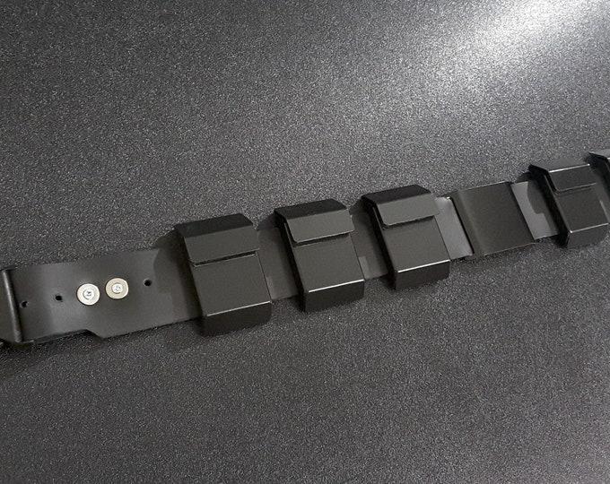 V2 Basic Metal Utility Belt