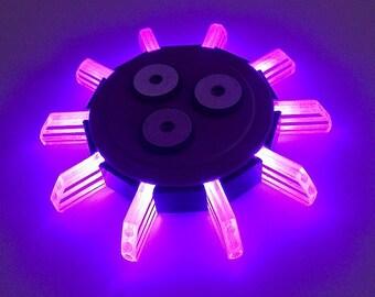 Cyber Light - Magnetic Light