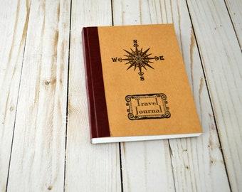 Journal Shop