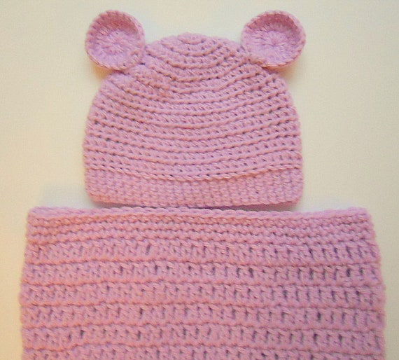 KNITTING PATTERN TO MAKE *BUNDLES OF JOY* 6 COCOON /& HATS IN 3 SIZES BABY//REBORN