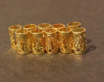 GIFT 100X Ear Stud Flat Earring Jewelry Findings Stainless Steel 12x5mm