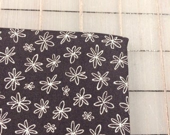 Going Steady - FAT QUARTER cut of Fanciful Floral by Windham Fabrics